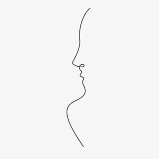 河图   〈灵迹专辑哼唱