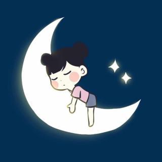 【Dreaming Day 32】开闭优神耶耶耶大家加油Y(^_^)Y