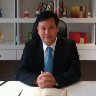 2、张涛高监《情商·行动·目标》
