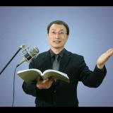 陈志刚普通话科学发声