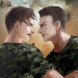 麒麟广播剧