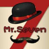 Mr.Seven🌹