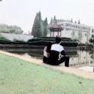 昌珉小王子