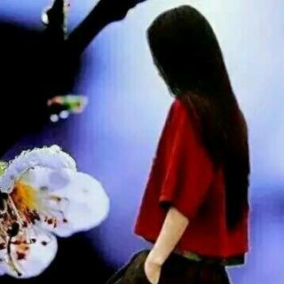 《中国爱情诗刊》[为你读诗]文/于雪梅;主播:如烟