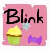 Blink-英文有声电台