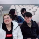 湖南中医药大学CEC电台