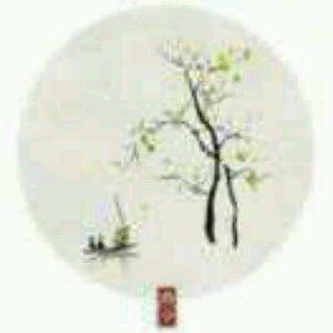 中国历史第一讲——太原风云