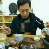 李振东@有机猪肉