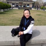 青青历史园