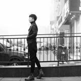 王柯蓝Music-九天星光
