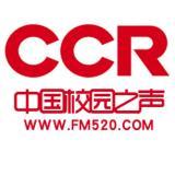 中国校园之声官方