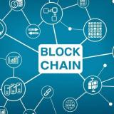 区块链与人工智能