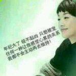 王青(3)