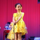 Hanna20111027