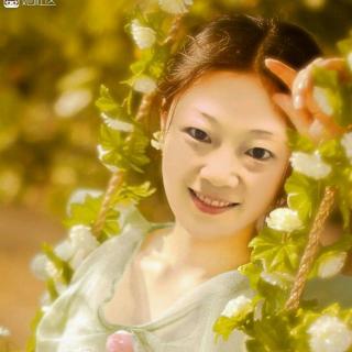 丽人私语042期:《玫瑰🌹人生》