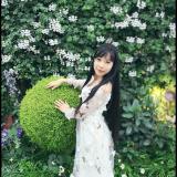Tina Shao--丹岩
