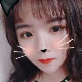 Rose_chenMaggie
