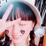 潇湘子Ina