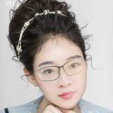 Byc-方天,清晨阳光Mary