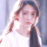 肉肉皮皮鬼👻招榜一Eunice