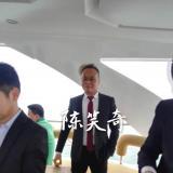 千谷云梦学院 陈笑奇