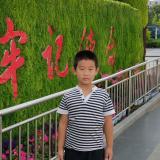 孙于博🎢😉