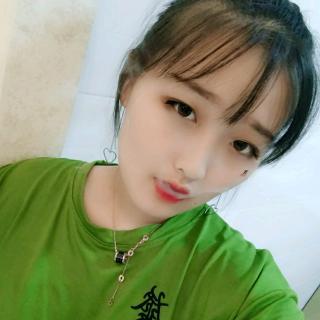 黄河古道_周建龙77