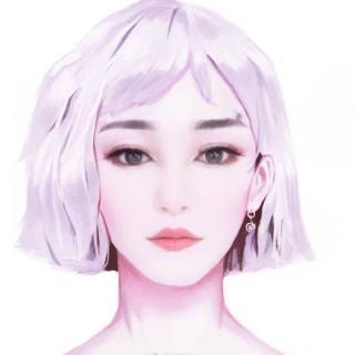 招聘 - 郭阳 郭亮