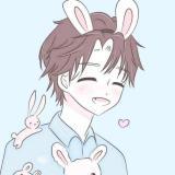 雪兔two〈V笑〉