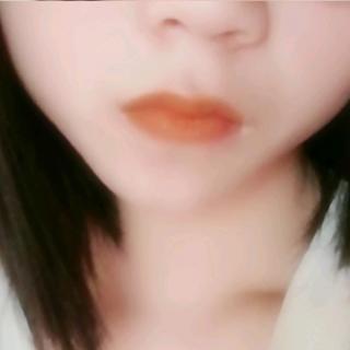 【康辉】普通话作品诵读01《白杨礼赞》