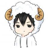 小白羊🐑音乐电台