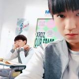 _JinXuanxxxx_