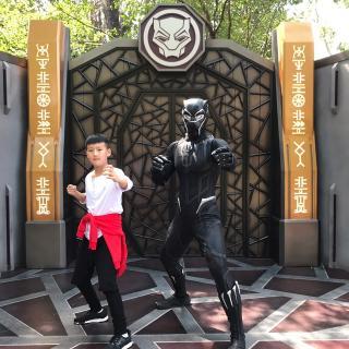 杨镇宇阅读打卡第161天。