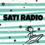 SATI RADIO