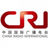 越南语资讯平台