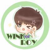 WinkRoy_王源视频博??的播客