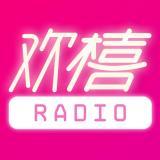 欢橲Radio