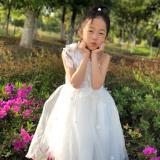 宝宝家的小公主