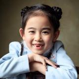 Angel Yao