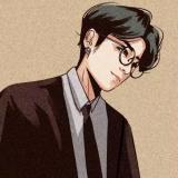 Mr.飞扬