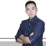 杨健论视商营销