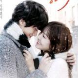 坏爱情11