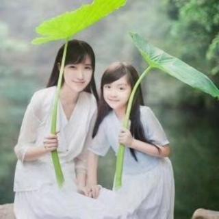 2019.3.16《张杨莉的信念2》