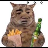 一念cola