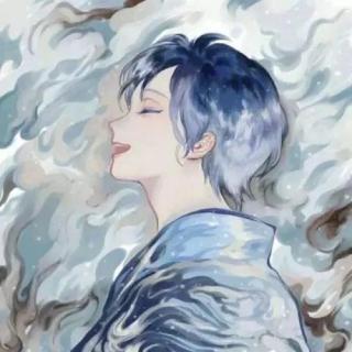 断lemon - 烟火里的尘埃(cover:华晨宇)