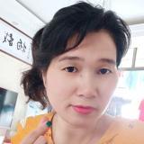 聚米微营销导师苗林