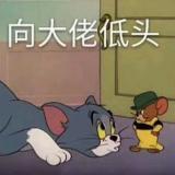Guodg