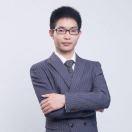 只迷教育集团王磊