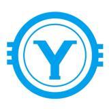 Yotta大学