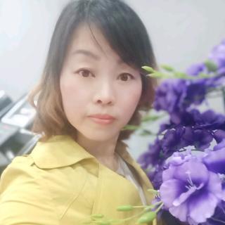赵爽总分享卡琪莱护肤品功效和成分